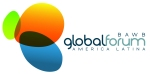 logo bawb_gfal
